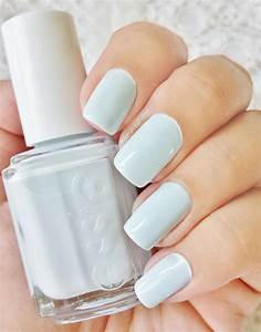 Essie Find Me An Oasis Swatch by klo-s-to-me - Nailpolis ...
