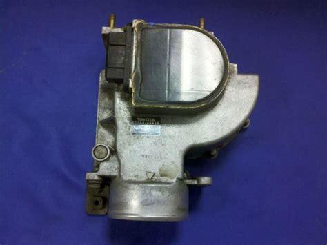 purchase   runner mass air flow sensor maf
