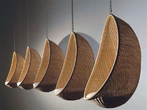 chaise suspendue à vendre chaise suspendu 50 élégant chaise suspendue a vendre pic idée coleymixan org