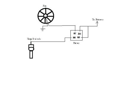 Electricians Get Here Wiring Diagram Toyota Runner