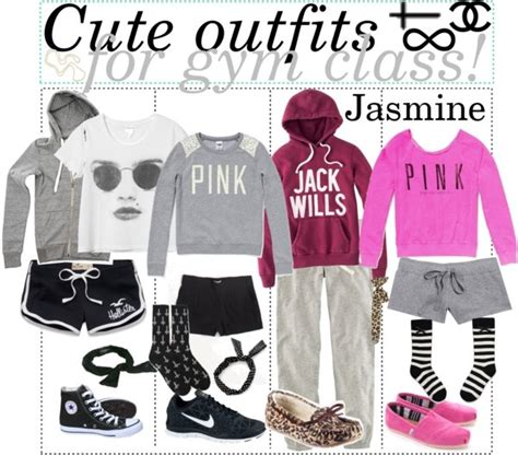 60 best u2022lazy day outfitsu2022 images on Pinterest | Casual wear Comfortable clothes and ...