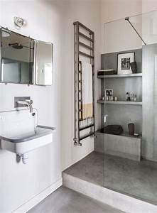 deco salle de bains le top 2017 des articles cote maison With image deco salle de bain