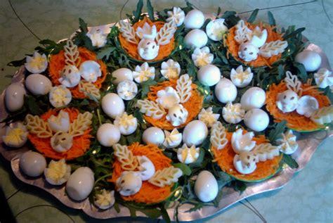 idée de légumes à cuisiner oeufs de cailles au nid ainsi font mes mains
