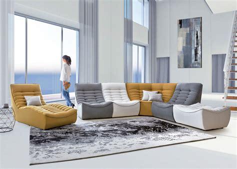 calia italia canapé prix marque calia les meubles mailleux