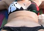 Bikini Malfunction - a photo on Flickriver