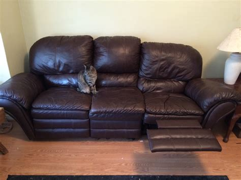 couches on craigslist sofa in craigslist furniture by owner