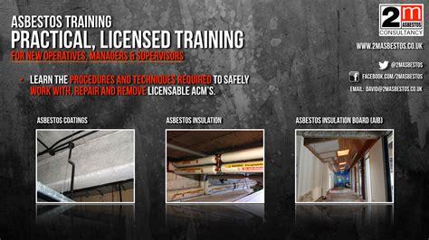 zealand  asbestos regulations hit building owners