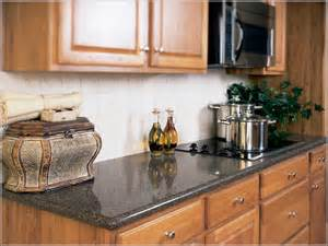 kitchen banquette ideas kitchen kitchen backsplash ideas with oak cabinets cabin