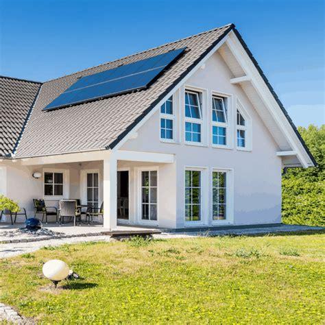immobilien kaufen tipps rund um den hauskauf