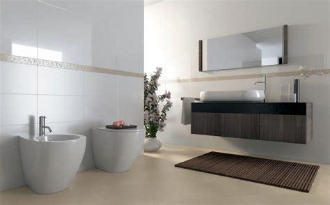 201 tourdissant faience salle de bain blanche avec chambre carrelage salle de bain blanc 2017 photo