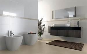 Carrelage Blanc Mat : salle de bain carrelage blanc joint noir bordeaux cuisines fr et carrelage blanc salle de bain ~ Melissatoandfro.com Idées de Décoration