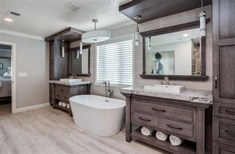 master bathroom retreat     jm