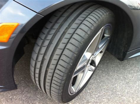 tires  sale  toronto contisportcontact p mbworld