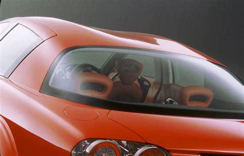2008 Dodge Viper Srt10 Acr Picture 17312