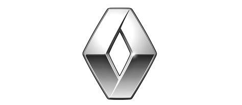 renault nissan logo le logo renault les marques de voitures