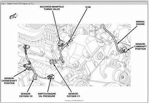 2011 Chevy Cruze Engine Diagram Front  U2022 Downloaddescargar Com