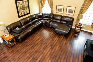 Floor And Decor Pompano by 100 Decorating Floor And Decor Pompano Floor And