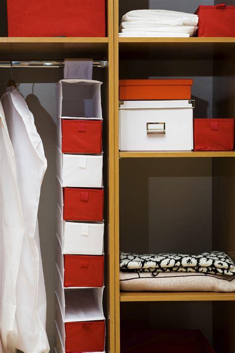 maximize dorm room space blains farm fleet blog