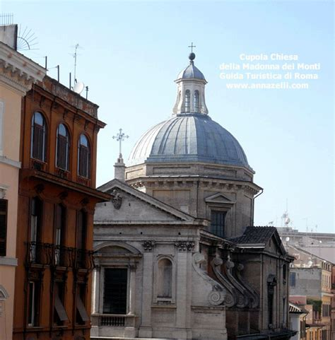 Cupola Di Roma by Cupole Di Roma Cupole Di Roma Cupole Di Roma