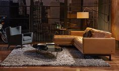 Stickley Audi Leather Sofa by The Most Comfortable Chair You Ll Sit In Ekornes