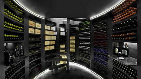 cave a vin escalier d 233 co cave enterr 233 e harbois actu s