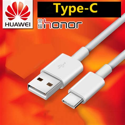 original huawei nova  charger cable usb type  fast