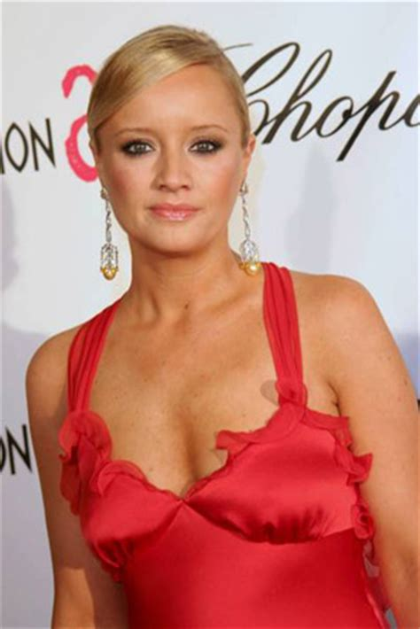 Lucy Davis Pictures