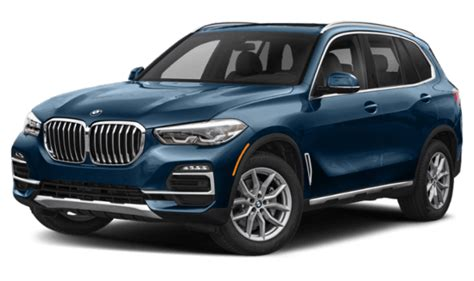 We did not find results for: Compare the 2020 BMW X3 vs. BMW X5 | BMW SUV Models in ...