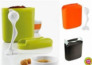 Objet Deco Cuisine : objet deco cuisine ~ Zukunftsfamilie.com Idées de Décoration