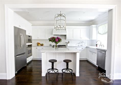 square kitchen island industrial counter stools square island square kitchen