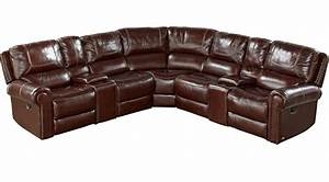 Sofas under 400 couches and sofas under 400 thesofa for Sectional sofa under 400