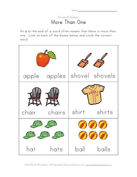 more than one worksheet worksheets and ideas by grade