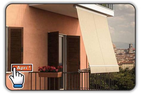 Tende Da Sole Offerte On Line Tenda A Caduta E Telai Fissi Tende Da Sole Torino