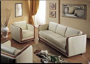 Latest Sofa Set Designs - Sofa Design