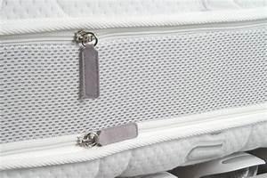 Härtegrad Matratze Bestimmen : matratzen f r einen guten schlaf bei betten b hren in m nchen ~ Markanthonyermac.com Haus und Dekorationen