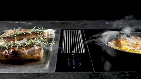 bora kochen ohne dunstabzugshaube bora classic 2 0 kochen ohne dunstabzugshaube