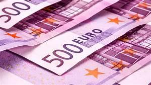 500 Euro Häuser : should we get rid of the 500 note ~ Lizthompson.info Haus und Dekorationen