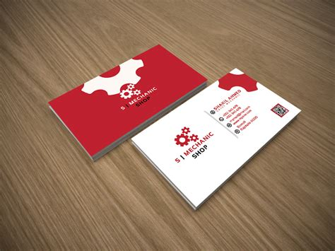 Best Visiting Card Make Your Best Business Card Design From Me For 15