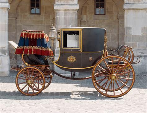 chaise anglaise histoire des voies de communication et moyens de transport