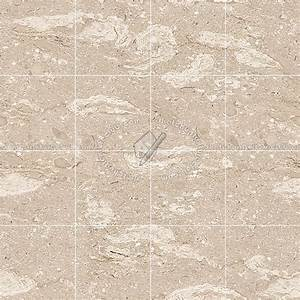 Royal pearled brown marble tile texture seamless 14227