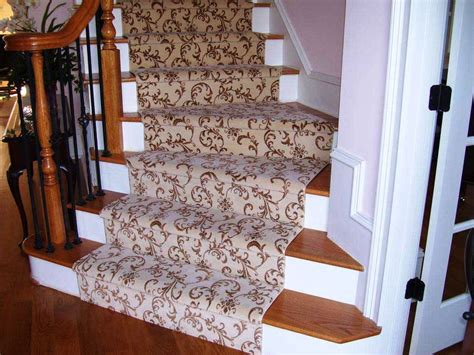 Carpet Runner For Stairs To Solve Your Problem Cat Urine In Carpet Vinegar Miller S Cleaning How To Remove Stains From With Stockton California Clean Paint Latex Fix Bleach On Car Mohawk Uk Cost Change Hardwood