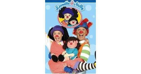 The Big Comfy Couch Tv Review