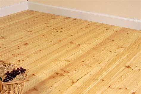 floor l arch photos larch siberian wood flooring international