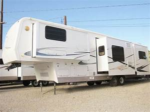 Carriage Cameo Lxi 31 Ks3 Rvs For Sale