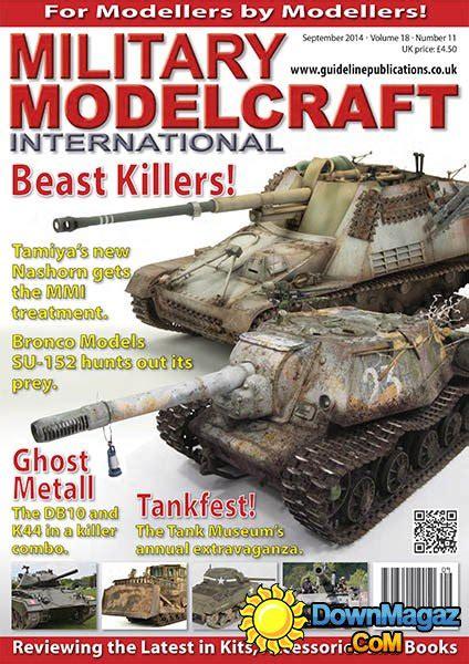 modelcraft international september 2014 187 pdf magazines magazines commumity