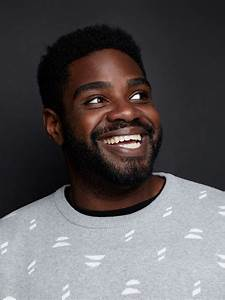 Ron Funches ret... Ron Funches Quotes
