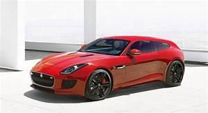 Jaguar Port Marly : jaguar f type page 3 auto titre ~ Gottalentnigeria.com Avis de Voitures
