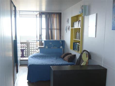 chambre d hote a marseille chambre d 39 hôtes la cité radieuse chambre d 39 hôtes marseille