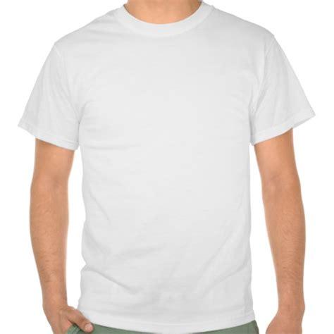 Double Rainbow Tshirt   Zazzle