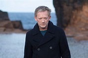 Shetland series five | FULL cast list – Douglas Henshall ...